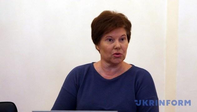 """Семьям не нужна """"расписка"""" для секса — Левченко"""