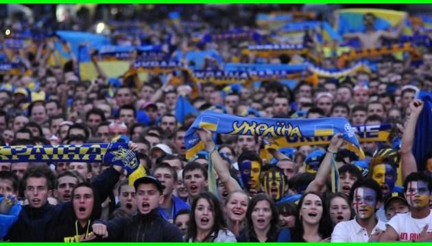 Львівське футбольне дербі завершилося нічиєю
