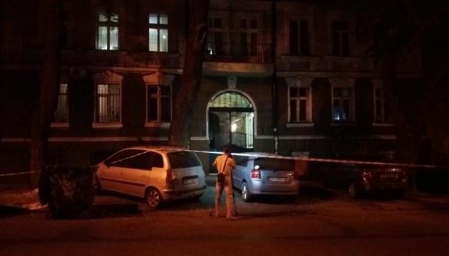 Напад на активіста в Одесі: до розслідування залучили СБУ