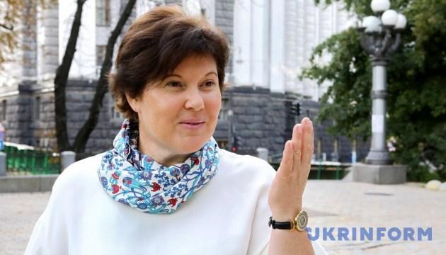 В Украине 3 миллиона детей живут в неполных семьях - Левченко