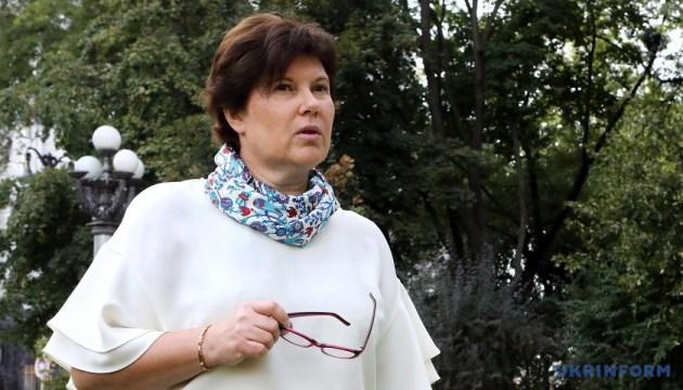 В Україні 3 мільйони дітей живуть у неповних сім'ях - Левченко