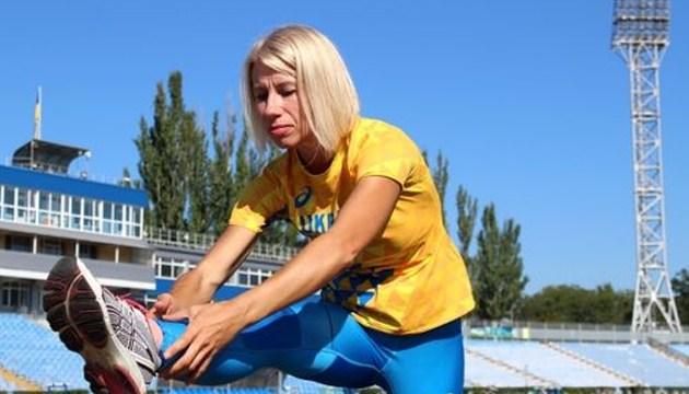 Ковальская и Ткачук стали чемпионами Украины по 24-часовому бегу
