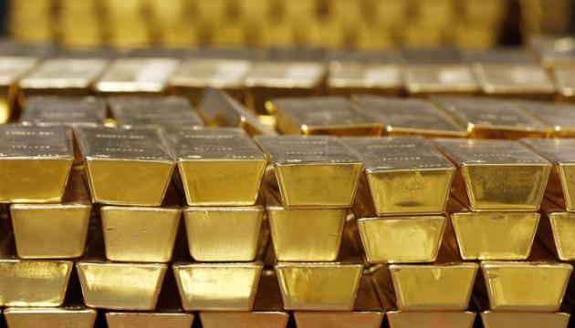 Путин начал самую глобальную спекуляцию золотом - СМИ