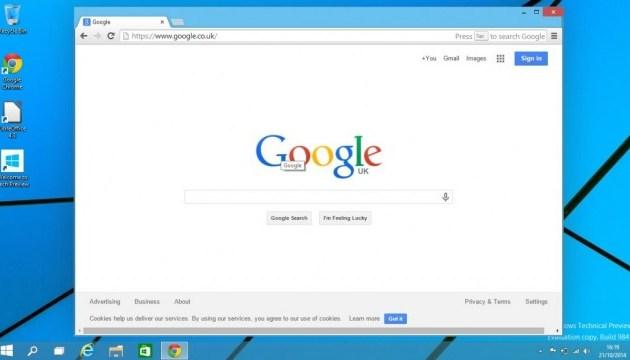 今年ウクライナで最も多く検索されたのは「コロナウイルス」等=グーグル社