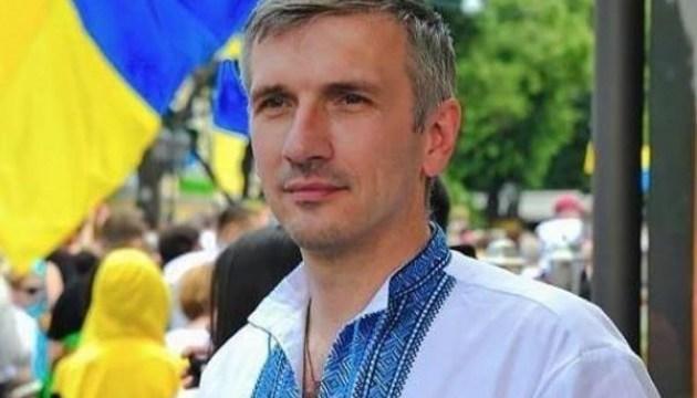 Аброськін побачив перспективи розкриття справи щодо нападу на Михайлика