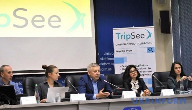 Итоги летнего туристического сезона в Украине. Что дальше?