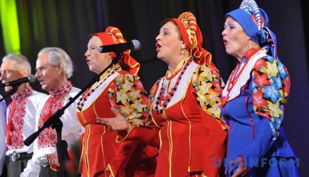 На Луганщине устроят фестиваль этнических культур