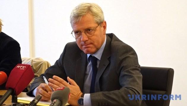 РФ не откажется от попыток вмешательства в европейские выборы – немецкий депутат