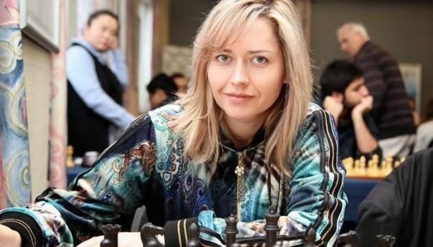 У 2 турі шахової Олімпіади фіаско зазнали росіянки
