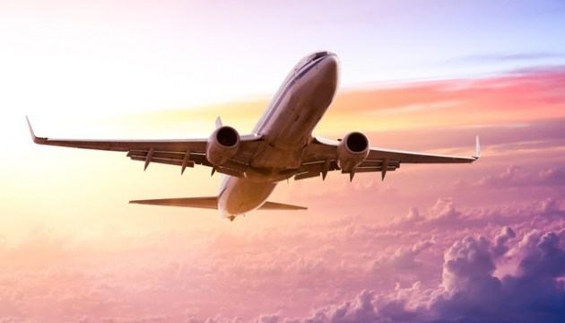 Ukrainian airlines now can fly to Chinese Haikou and Sanya