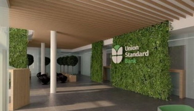 Фонд гарантування на рік продовжив ліквідацію ЮСБ Банку