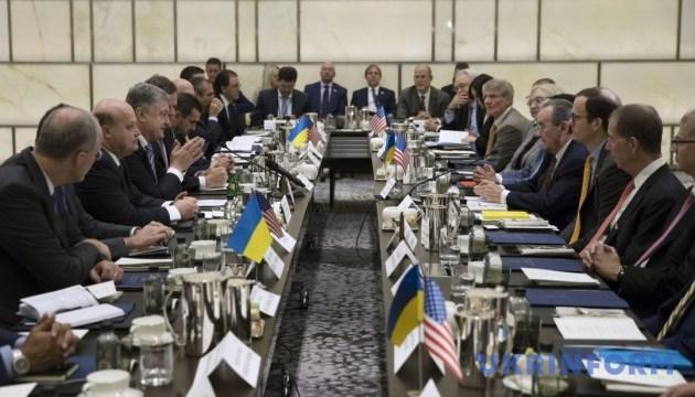 Приватизация в Украине: чем «пугает» она иностранных инвесторов?