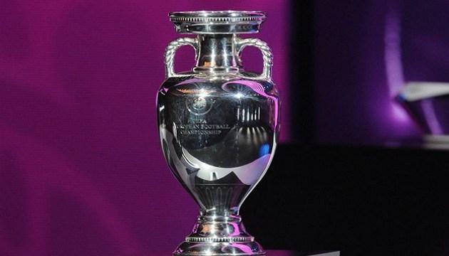 Сьогодні визначиться країна-господиня футбольного Євро-2024