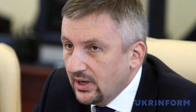 Громади мають зосередитися на економічному розвитку - Юрій Третяк