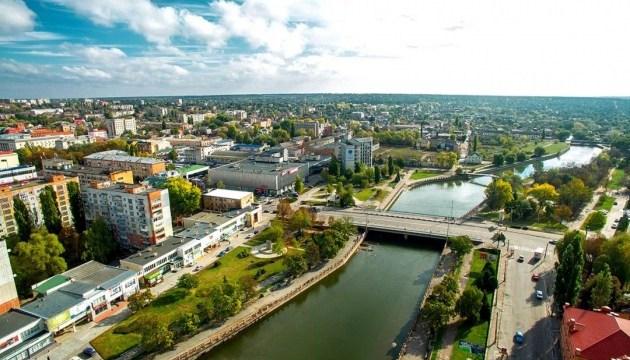 В Кропивницком создадут информационный центр для туристов