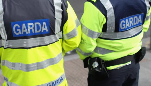 В аэропорту Дублина арестовали пассажира, гнавшегося за самолетом
