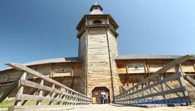 Батуринська громада: найкращий приклад розвитку туризму на Чернігівщині