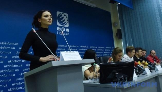 Переизбрание «Мисс Украина-2018». Внеочередное заседание жюри