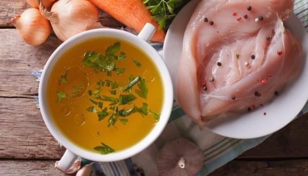 Без супу жити можна - Супрун розвіяла ще один міф