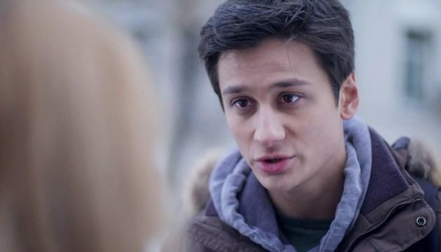 В Україну не пустили ще одного російського актора