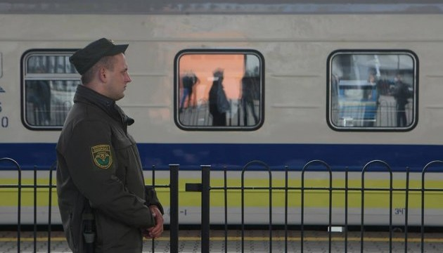 На Рівненщині стурбовані закриттям малоефективних залізничних станцій