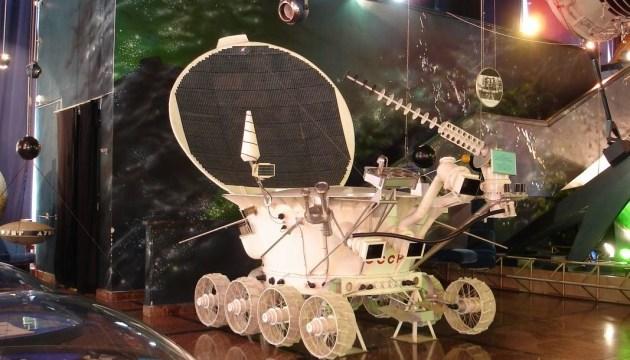 Житомирский музей устроит «космическую» неделю