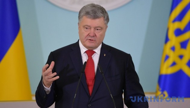 Вопрос миротворцев на Донбассе упирается в