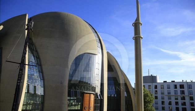 Президент Євроради пропонує створити інститут для підготовки імамів