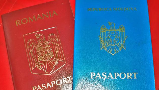 Гражданство рф для украинки по браку