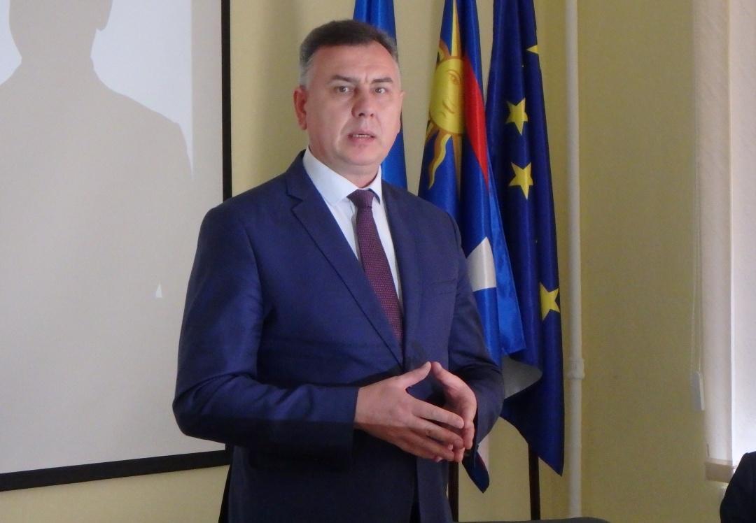 Микола Ткачук