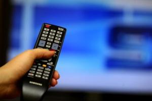 Нацсовет направит в суд протоколы по избирательным нарушениям на «каналах Медведчука»