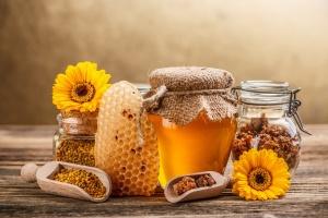 Колочава запросить на атракційну пасіку й фестиваль меду