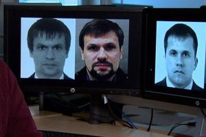 Отравление Скрипалей: санкции ЕС получили четверо ГРУшников