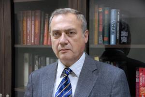 Иван Сичень