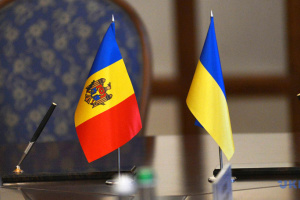Moldova does not recognize Crimea's annexation – Foreign Ministry