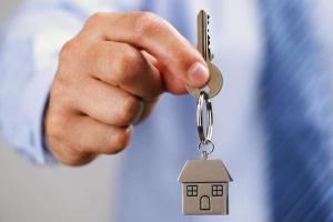 Программа «Доступная ипотека»: под 7% и не более двух миллионов