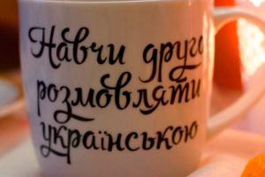 Государство должно создать инструменты для изучения украинского - круглый стол «Мова»