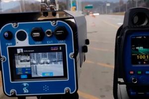 В МВС сподіваються за п'ять років удвічі зменшити смертність на дорогах