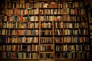 Бібліотека Алжиру поповнилася творами Тараса Шевченка і Лесі Українки