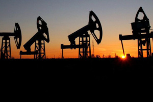 Russia bans exports of oil and petroleum products to Ukraine