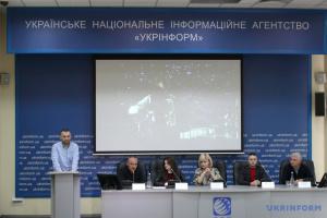 МКМС розробить програму підвищення медіаграмотності населення