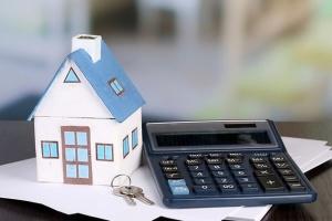 Цільовою групою для видачі «теплих кредитів» стануть приватні будинки – Держенергоефективності