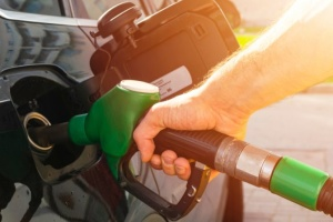SBU closes over 400 illegal filling stations this year