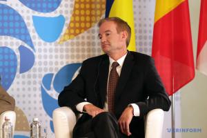 Наиболее ощутимыми для Кремля будут банковские санкции - эксперт