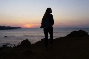 Коронавірус коштуватиме туризму до семи років зростання – UNWTO