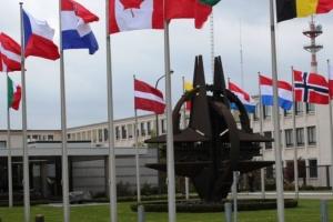 Países de la OTAN instan a Rusia a que devuelve el control de Crimea a Ucrania