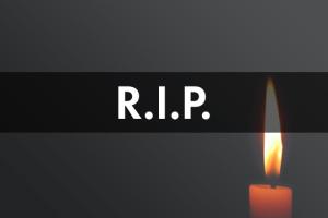 В зоні ООС від кулі снайпера загинув бойовий медик