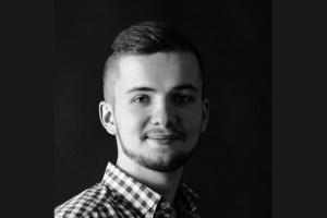 Олексій Бондаренко