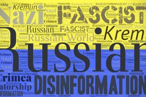 「ウクライナにロシア軍はいない」「リトアニアはファシズム国家」:EU専門家、露マスメディアによる過去1週間の偽情報を報告