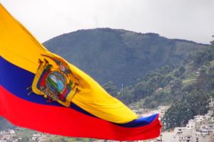В Еквадорі протестувальники домовилися з урядом